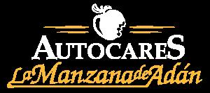 Autocares en Lucena